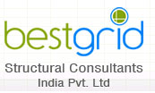 Steel Fabrication India,Prefabricated Steel Buildings India,Metal Buildings India,Structural Steel Design India,Steel Detailing Consultant India,Steel Fabrication Chennai,Prefabricated Steel Buildings Chennai,Metal Buildings Chennai,Steel Fabrication Delhi,Prefabricated Steel Buildings Delhi,Metal Buildings Delhi,Steel Fabrication Delhi,Prefabricated Steel Buildings Delhi,Metal Buildings Delhi,Steel Fabrication Bangalore,Prefabricated Steel Buildings Bangalore,Metal Buildings Bangalore,Steel Fabrication Hyderabad,Prefabricated Steel Buildings Hyderabad,Metal Buildings Hyderabad